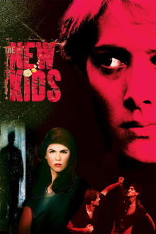 The New Kids The Movie