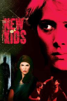 New Kids The Movie