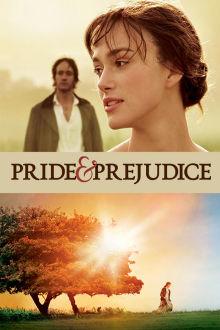 Pride & Prejudice The Movie