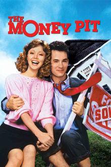 Money Pit The Movie