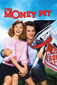 Money Pit The Movie