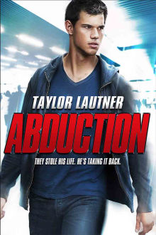 Abduction The Movie