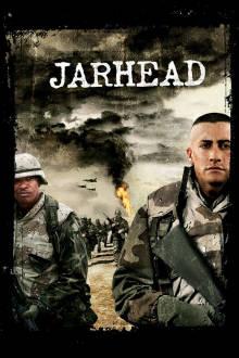 Jarhead The Movie