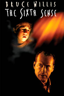 The Sixth Sense The Movie