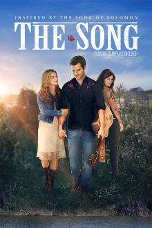 The Song (VF) The Movie