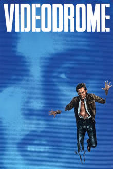 Videodrome The Movie