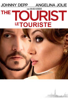 Le touriste The Movie