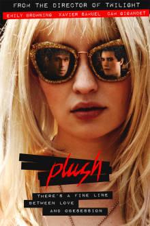 Plush The Movie