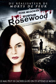 Avenue Rosewood The Movie