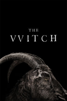 The Witch The Movie