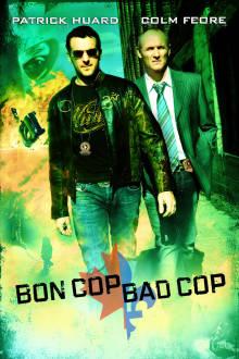 Bon Cop, Bad Cop The Movie