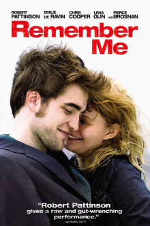 Remember Me The Movie