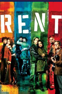 Rent The Movie