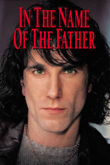 In the Name of the Father The Movie