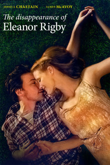 The Disappearance of Eleanor Rigby The Movie