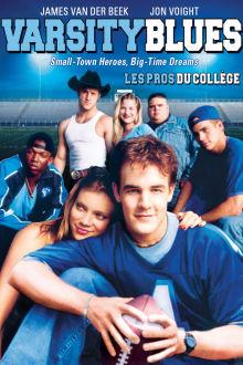 Les pros du collège The Movie
