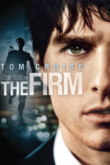 The Firm The Movie