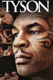 Tyson The Movie