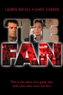 The Fan The Movie