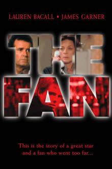 The Fan The Movie