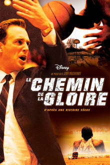 Le chemin de la gloire The Movie