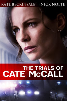 The Trials of Cate McCall The Movie