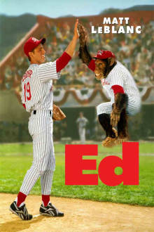 Ed The Movie