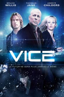 Vice (VF) The Movie