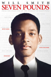 Seven Pounds The Movie