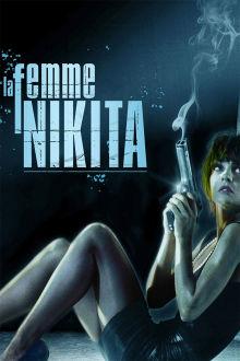 La Femme Nikita The Movie