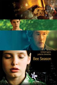 Bee Season The Movie