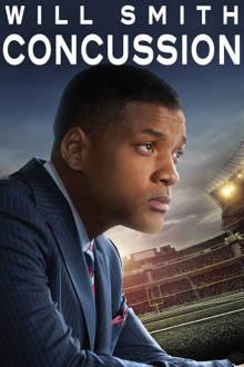 Concussion The Movie
