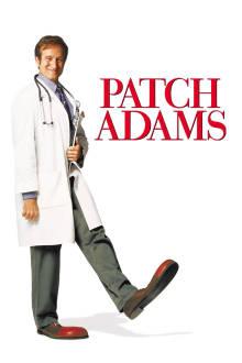 Patch Adams The Movie