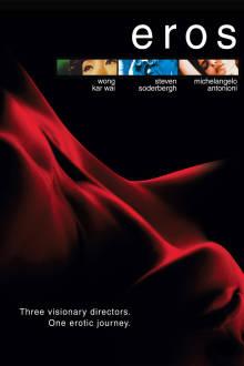Eros The Movie