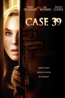 Case 39 The Movie