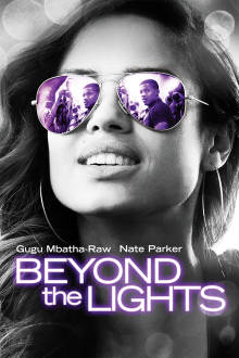 Beyond the Lights The Movie