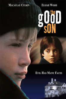 Good Son The Movie