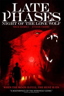 Late Phases The Movie