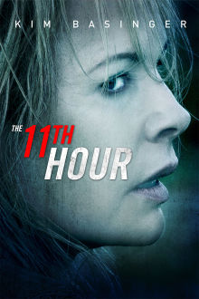 The 11th Hour The Movie