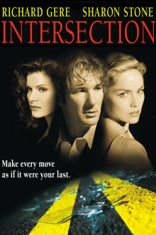 Intersection The Movie