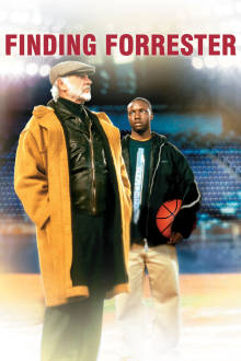Finding Forrester The Movie