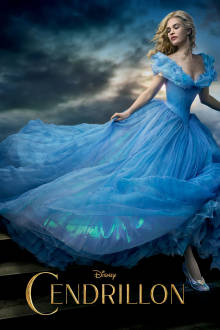 Cendrillon The Movie