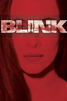 Blink The Movie