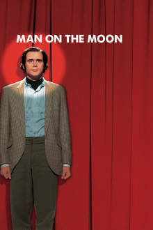 Man on the Moon The Movie
