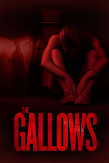 The Gallows The Movie