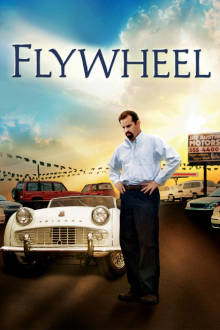 Flywheel The Movie