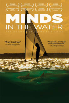 Minds in the Water The Movie