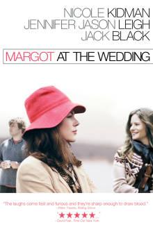 Margot at the Wedding The Movie