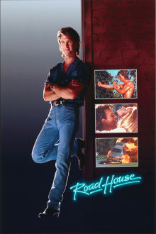 Road House The Movie