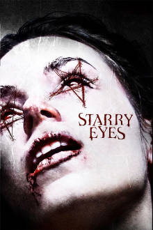 Starry Eyes The Movie